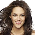 Kristen Stewart HD Wallpapers logo