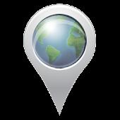 geoSDI Collect
