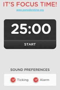 Download sleep timer for Mac - Softonic