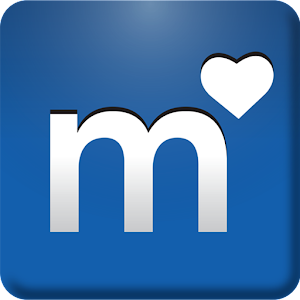 Match.com – #1 Dating Site