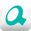 クオンプ logo