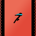 Make Stickman Fall 2 icon