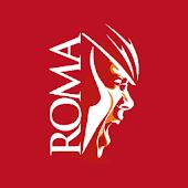 Granfondo Roma