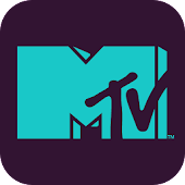MTV ON DEMAND