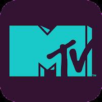 MTV 3.6.0