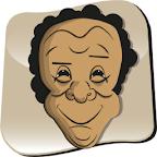 Melcochita App