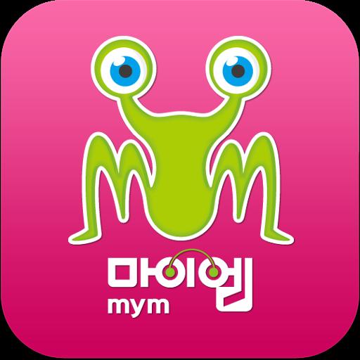 마이엠 MyM : 라이브 뮤직과 노래방