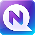 App NQ Security Multi-language APK for Kindle