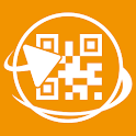 SMART QR CODE SCANNER icon