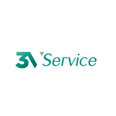 3V Service