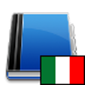 Elenco Telefonico logo