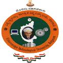 VTU handy logo