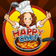 Game Happy Chef
