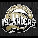 Charlottetown Islanders Hockey icon