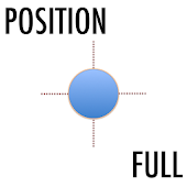 Position Full, My Position
