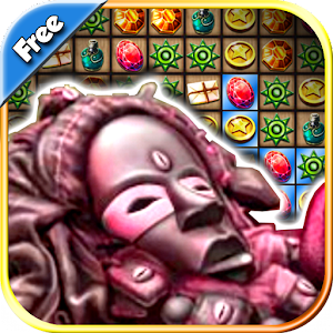 Egypt Quest Free for PC and MAC