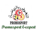 Promosport Tunisie icon