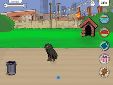 Grand Theft Auto: iFruit Screenshot 7