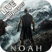 NOAH Live Wallpapers