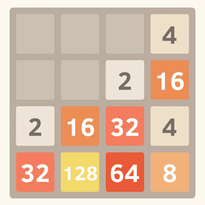 2048 Plus for PC and MAC