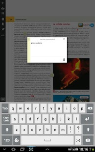 Scuolabook- screenshot thumbnail