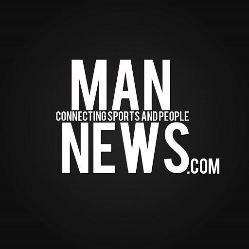 Man-News.com App 運動 App LOGO-硬是要APP