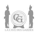 La Cave des Gardes