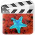 Star Video Player(MKV,TS,MPG) icon