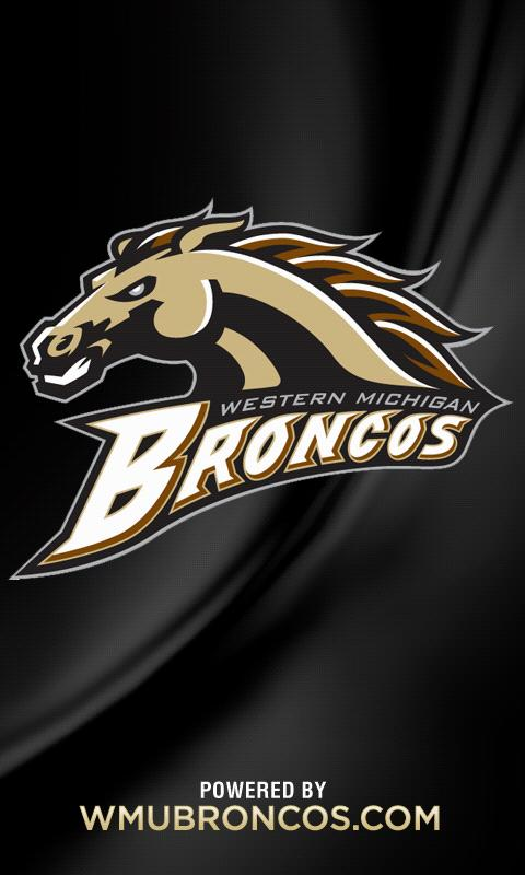 WMU Broncos: Free - screenshot