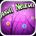 Axon Neuron icon