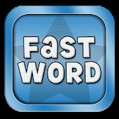 FastWord