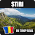 Stiri in timp real file APK Free for PC, smart TV Download