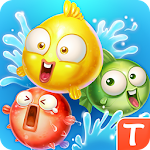 Marine Adventure for TANGO 1.2.4 Apk