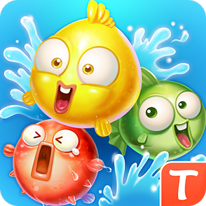 Marine Adventure for TANGO for PC and MAC