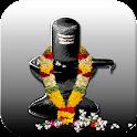 Chamakam (Rudram)