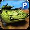 3D Army Truck Simulator 1.14 Apk
