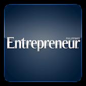 Entrepreneur Philippines