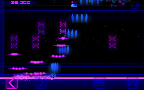 Super Crossfire - screenshot thumbnail