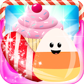 Candy Clown Pou FREE