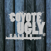 Coyote Ugly San Diego