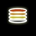 TeleportR logo