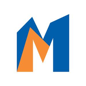 Go more links apk Monterrey  for HTC one M9
