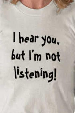 how to develop active listening skills
