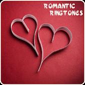 Romantic Ringtones 2015
