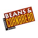 Beans&Cornbread Soulful Bistro