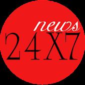 News 24X7