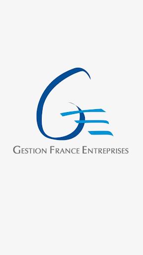 【免費商業App】GFE-APP點子