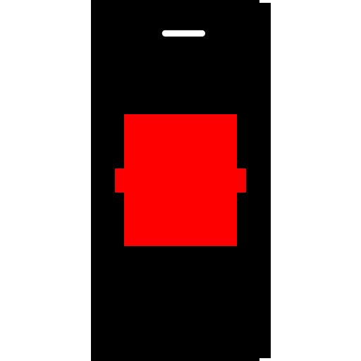 HealthOnPhone 健康 App LOGO-APP試玩