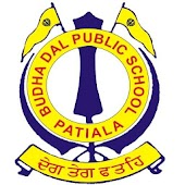 Budha Dal School Patiala