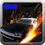 Police Car Driving Extreme 1.2 Apk
